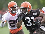 Hard Knocks: Training Camp with the Cleveland Browns 01