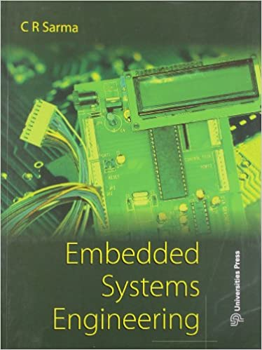 Embedded Systems Free Torrent Books Download Sites