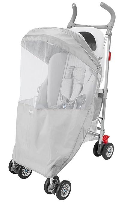 Mosquitera Maclaren - Accesorio para silla de paseo
