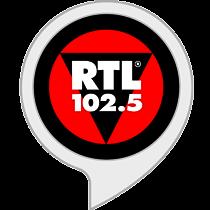 RTL 102.5