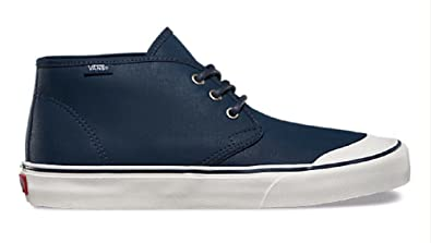 bffb1ae96e Image Unavailable. Image not available for. Color  Vans Men s Prairie Chukka  ...