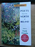 Poets from the North of Ireland 9780856404443