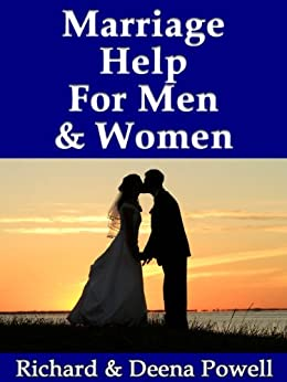 A Review of the Best Relationships Books for Men & Women