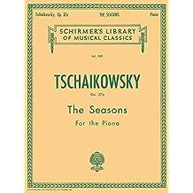 Schirmer Library of Classics Volume 909: Piano Solo