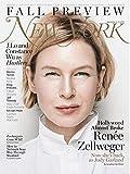 Kindle Store : New York Magazine
