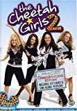 Watch The Cheetah Girls 3