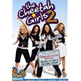 The Cheetah Girls 2: Cheetah-licious Edition