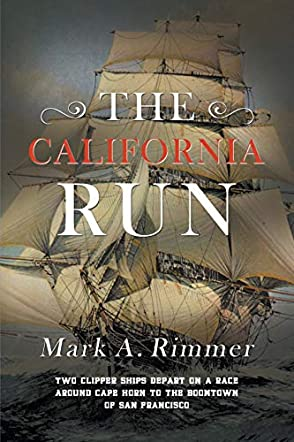 The California Run