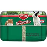Kaytee Timothy Hay, 24-Oz Bag