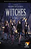 img - for Witches of East End (Beauchamp Family) book / textbook / text book