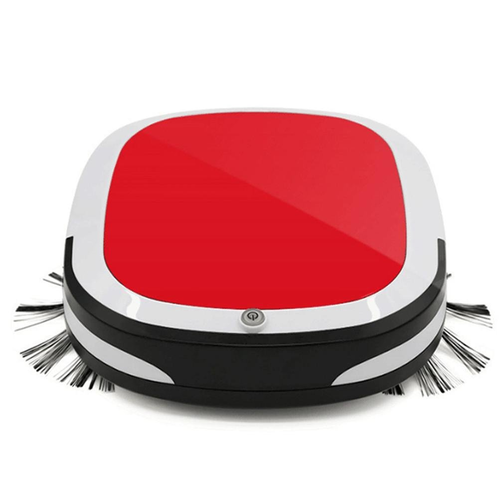 Lifesongs Full Smart Sweeping Robot cortacésped Inteligente ...
