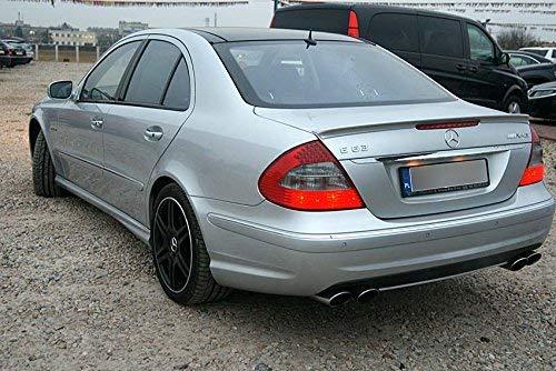BMW Série 1//2 F20 114I 116I 118I 120I Drivers Side Rear Manuel DRIVESHAFT 12-18