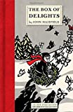 the old magic of christmas - The Box of Delights (New York Review Children's Collection)