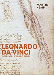 Leonardo da Vinci: Experience, Experiment, and Design