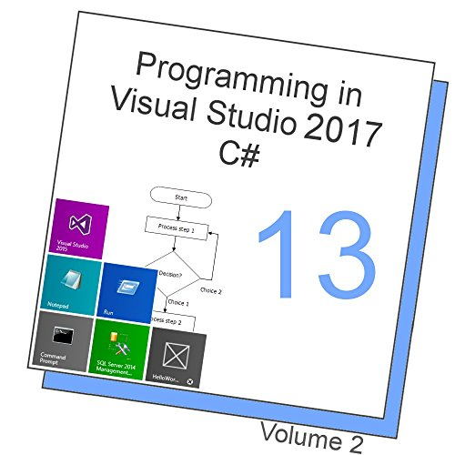 A Beginner's Guide to C-Sharp-CH13: Parsing Tab and CSV Files (ABGC)