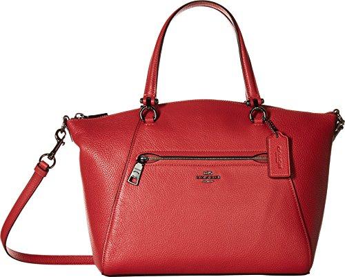 Coach Satchel Handbags - 3