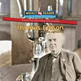 Thomas Edison and the Lightbulb, Monica L. Rausch, 083687501X