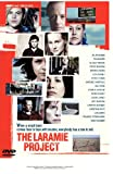 The Laramie Project poster thumbnail