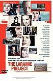 The Laramie Project poster thumbnail