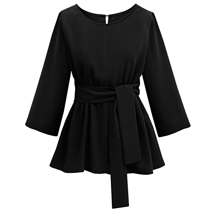 XL Retail $ 150 Fred Perry Hooded Sweatshirt Hoodie # J3393 126 Men SZ L
