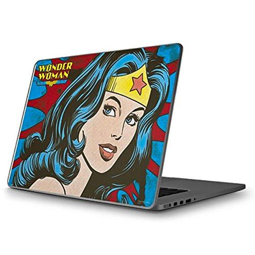 Comics Wonder Woman MacBook 2009 product image