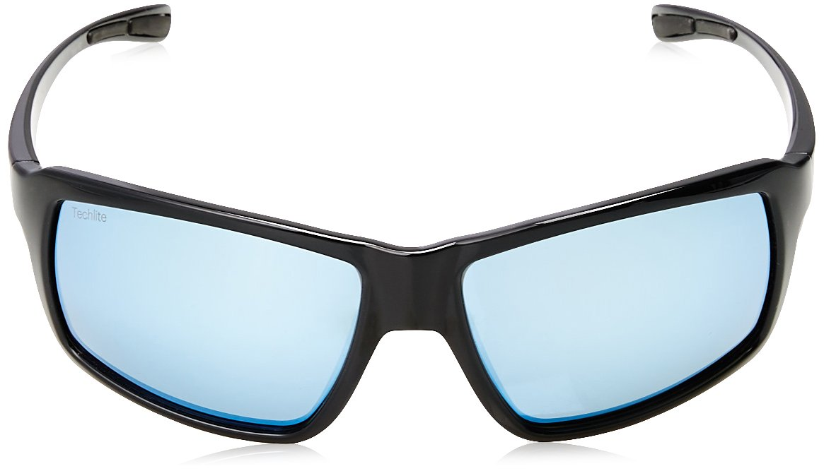 ae97630392d Amazon.com  Smith Optics Colson Sunglasses