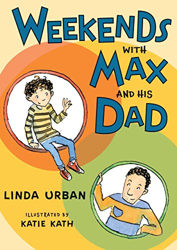 Weekends with Max and His Dad by [Urban, Linda]