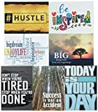 Oospecka Designs 2nd Edition Mini Motivational