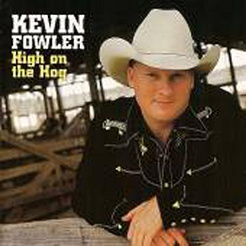 Kevin fowler fat bottomed