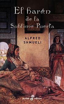 El harén de la sublime puerta par Shmueli
