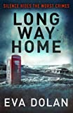 Long Way Home (Zigic & Ferreira)