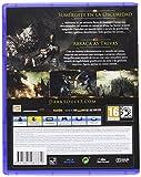 Dark Souls III Standard ? EU Edition (PS4) by Bandai Namco Entertainment