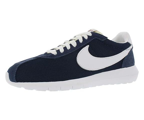 Buy Nike Womens Roshe LD-1000 QS
