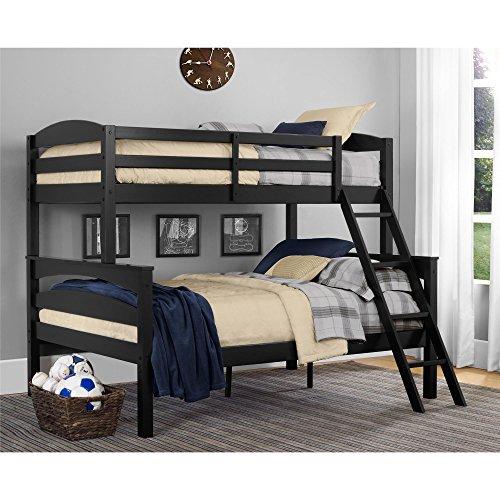 Dorel Living Brady Solid Ladder product image