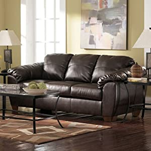 Amazoncom Full Sleeper Sofa by Famous Brand Cafe Blend Kitchen