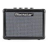 Blackstar FLY3BASS Fly 3 Bass Amp