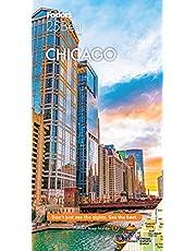 Fodor's Chicago 25 Best