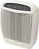 Whirlpool Whispure Air Purifier WP500 (New Version of AP51030K) 490 sq ft Filtration with True HEPA and Carbon Pre-Filter 8171434K, 1183054K. Compact Odor Allergen Eliminator (WP500P-Pearl White)