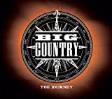 Big Country: Journey,the (Audio CD)