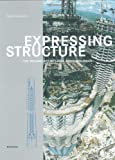 Expressing Structure, Virginia Fairweather and Charles Thornton, 3764366664