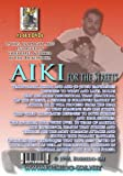 Aiki for the Streets - CyberMonday Sale Price!