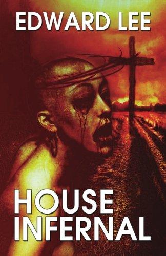 House Infernal - Ghost Lees House