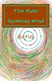 The Ever Spinning Mind, Hatim, 1466437308