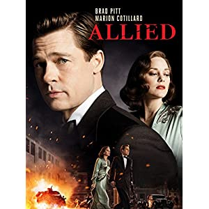 Ratings and reviews for Allied