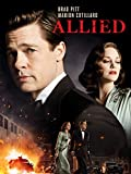 DVD : Allied