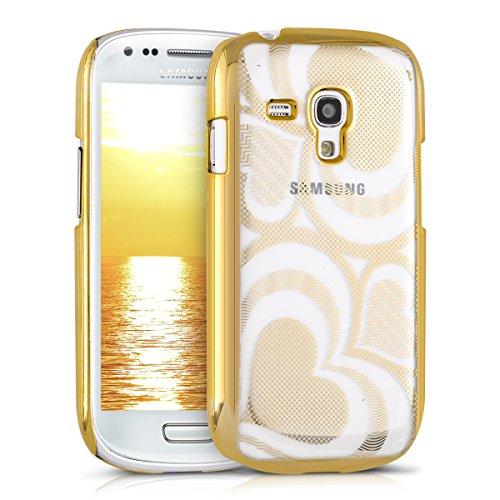 samsung s3 mini case cover - 7