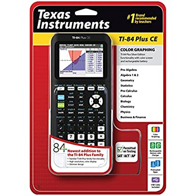 texas-instruments-ti-84-plus-ce-graphing