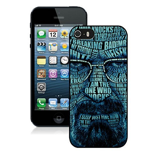 infinity-love-galaxy-iphone-5-5s-case-black-cover-2-brand-new-cell-phone-cases