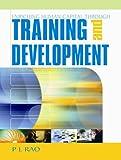 Enriching Human Capital Through Training and Development