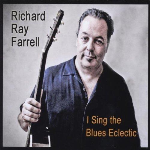 Bass Blues Harmonicas (Listenin' To the Fallin' Rain (feat. Bass, drums, piano, organ, harmonica))